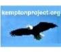 KemptonProject very small