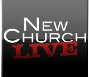 newchurchlive very small